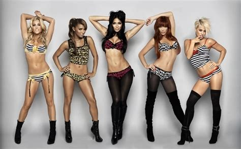 To Join The Pussycat Dolls by Pcd The Pussycat Dolls Photo 11489256 Fanpop