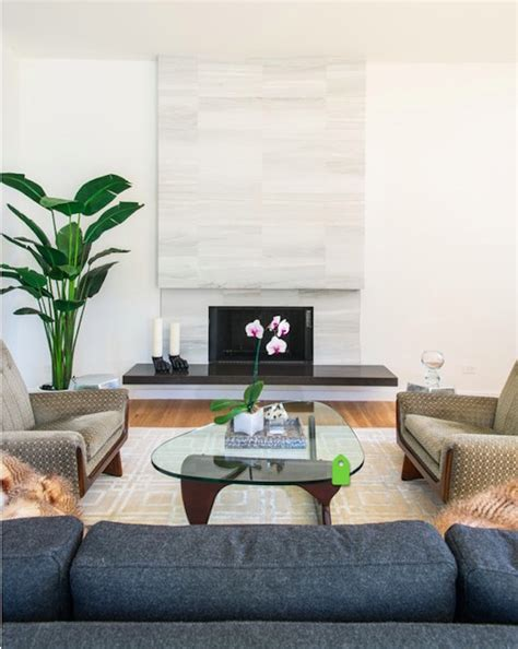 20 inspiring black and white living room designs 20 inspiring black and white living room designs