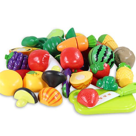 cutting games vegetable big sale classic toys pretend play kitchen cutting game