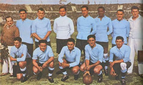 brazil vs thåy s 1930 the world cup