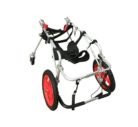 wheelchairs for dogs l support wheelchair for large dogs gt gt best friend mobility