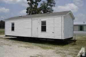 mobile home parts me 2br 1240ft 178 2006 12x40 park model mini mobile home