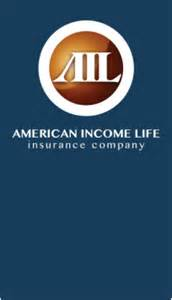 american income business cards american income business cards prints done right