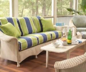 best quality outdoor furniture the best materials for outdoor furniture