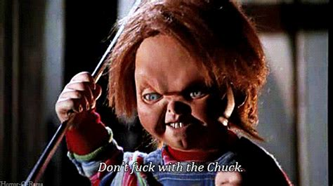 the best chucky quotes all chucky movies childs play 3 tumblr