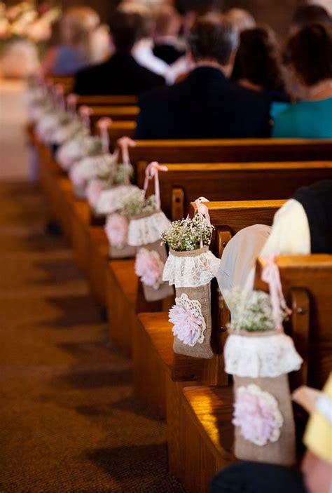 diy wedding ceremony decorations diy wedding decoration ideas starsricha