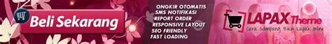Promo Running Text Led P10 Merah 20x100cm jual running text led videotron jam digital masjid jadwal sholat digital murah toko jual