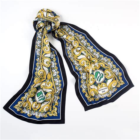 Lgk New Vest Deluna 74 best images about scarves marisol deluna on scouts fashion designers and