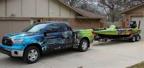 boat wraps st louis 17 best images about truck wraps on pinterest trucks