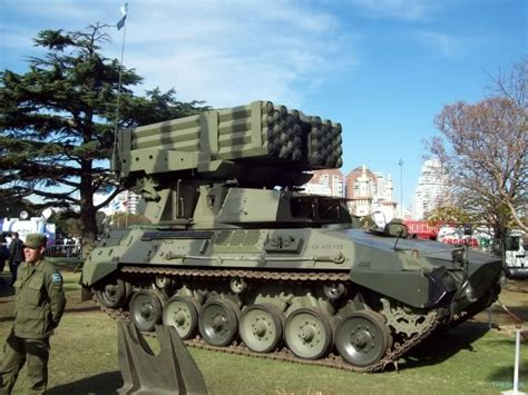 erepublik account for sale ej 233 rcito armada y fuerza a 233 rea argentina fotos