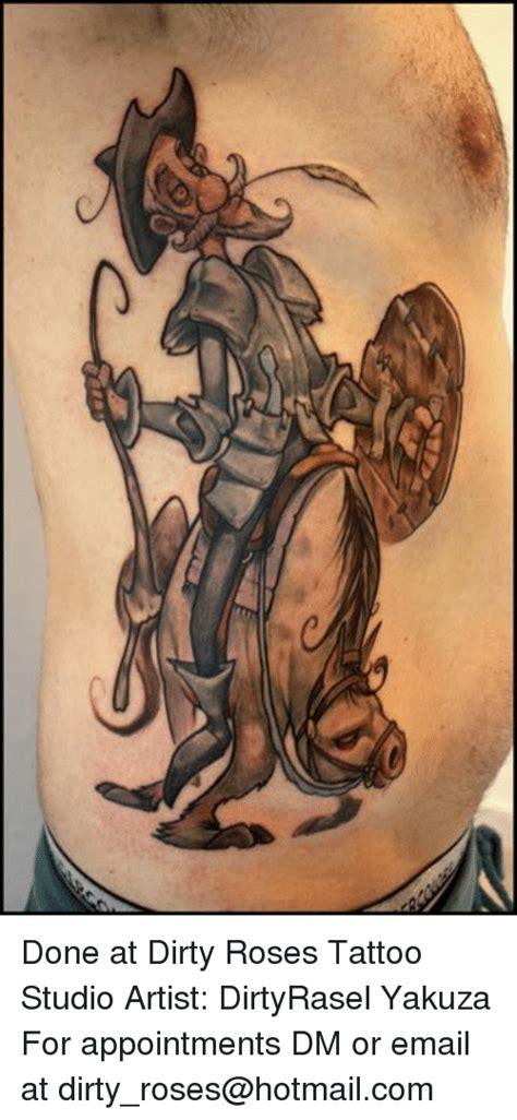 yakuza tattoo studio lüneburg done at dirty roses tattoo studio artist dirtyrasel yakuza
