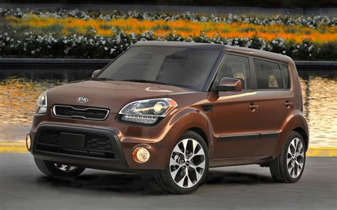 books on how cars work 2012 kia soul head up display party red rock 2012 kia soul red rock special edition in showrooms