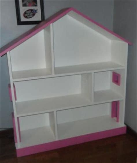 pottery barn dollhouse bookcase 29 best images about barbie doll house styles on pinterest