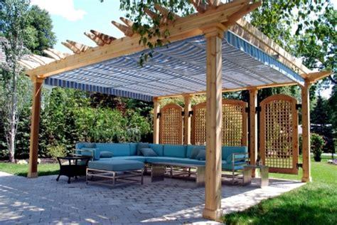 Gartengestaltung Sichtschutz Beispiele by 30 Gartengestaltung Ideen Der Traumgarten Zu Hause
