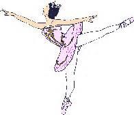 imagenes gif animadas justicia im 225 genes animadas de ballet gifs de profesiones gt ballet