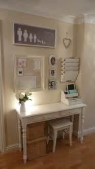 Small Desk Area Ideas Flur Gestalten Und Praktisch Ausnutzen