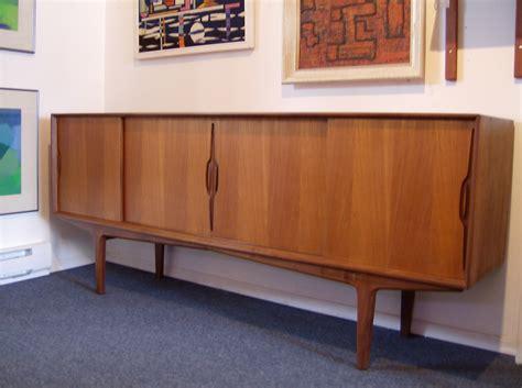 mid century reproduction furniture duashadi