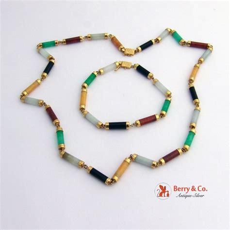 B Berry Gelang Gold White 219 best gemstones images on gems crystals