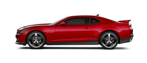 how much does a camaro cost how much does the new high wing spoiler cost camaro5