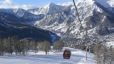 ufficio turismo sestriere bardonecchia ski resort in bardonecchia expedia