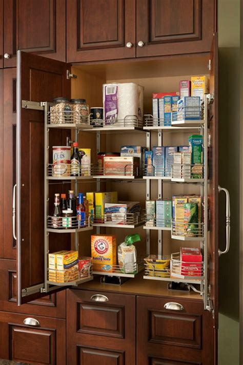 50 awesome kitchen pantry design ideas top home designs 50 awesome kitchen pantry design ideas top home designs