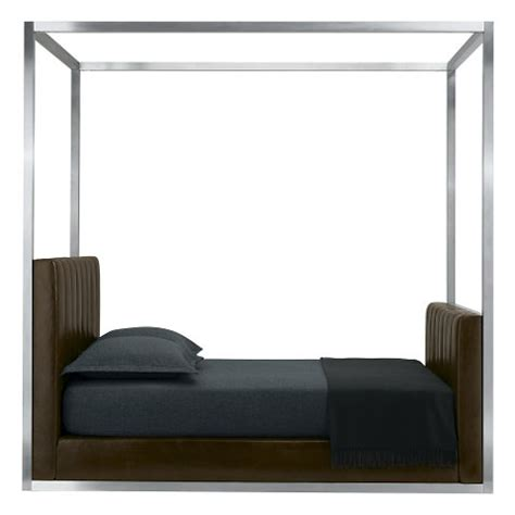 ralph lauren beds rl1 cube bed beds furniture products ralph lauren