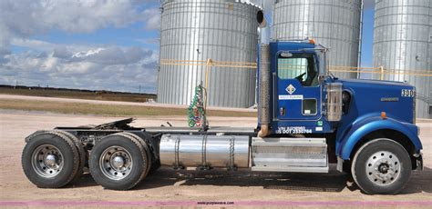 kenworth w900l for sale cheap 100 kenworth w900l for sale pin by marcel van duijn