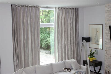 motorized drapes motorized curtains and electric track blinds in toronto