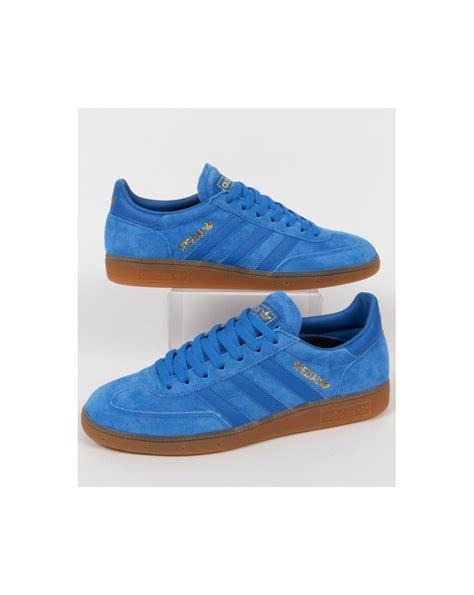 Sepatu Adidas Ultra Boost 01 Casual Sneaker Running 40 44 adidas originals adidas spezial handball