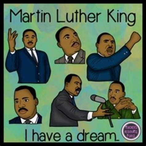 Clip Clinton On Martin Luther King by 111 Best Images About Dr Martin Luther King And Black