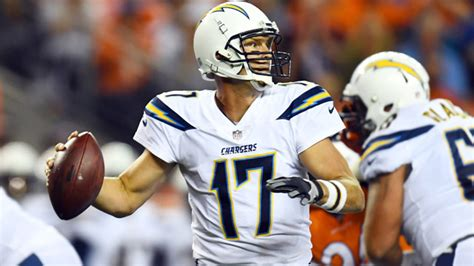 chargers vs dolphins dolphins vs chargers odds analysis picks for nfl week