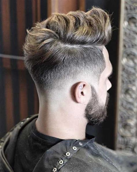 mens hairstyles 2016 best men hairstyles 2016 mens hairstyles 2018