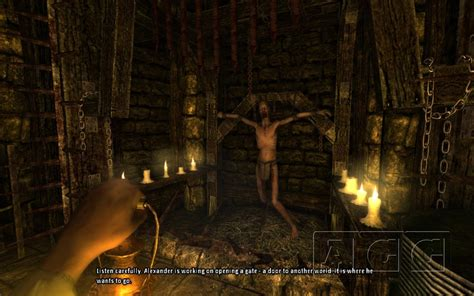 amnesia the descent apk amnesia the descent free pc play amnesia the descent buy