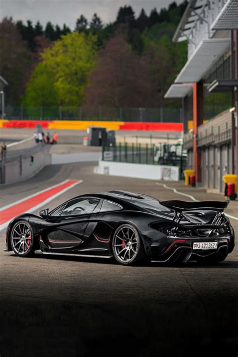 mercedes mclaren p1 17 best images about mclaren on pinterest cars bugatti