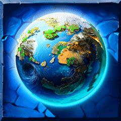 doodle god planet quest doodle god planet for windows phone 2018 free