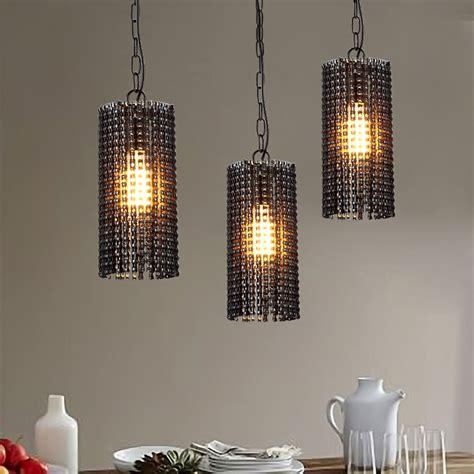 Cheap Pendant Lights Cheap Pendant Lights Medium Size Of Kitchen Light Fixtures Stainless Steel Pendant Light