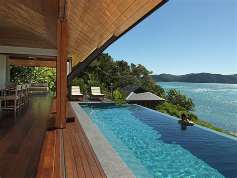 hamilton island accommodation hotels deals great here are 10 of the best hotel pools in australia