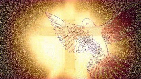The Spirit Of 212 212 spirit of the living god michael