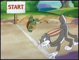 Fast track vs slow grind ep247 gamerstable rpg society
