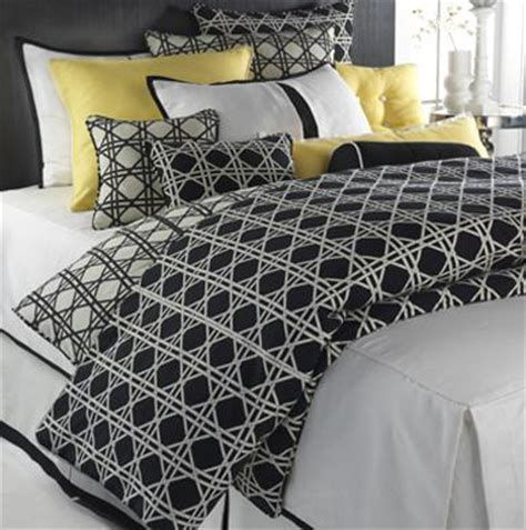 gramercy park comforter set gramercy park duvet cover set interiordecorating
