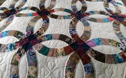amish quilts quilts foreveramishmade