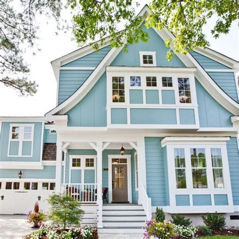 84 best images about house color combinations on exterior colors paint colors and