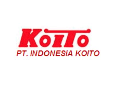 pt indonesia nippon steel pipe kontraktor hvac me