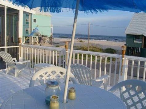 lucky dog beach house beach house rental gulf shores alabama vacation time pinterest