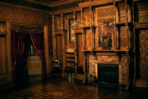 ghost adventures winchester mystery house ghost adventures winchester mystery house 28 images ghost adventures return to