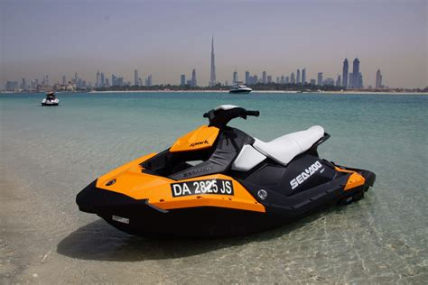 sea doo boat alternative sea doo spark 2up und spark 3up bombardier