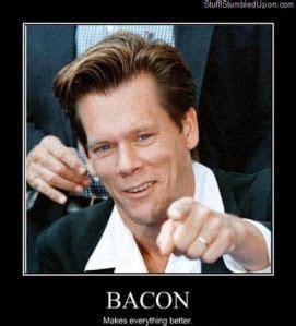 Bacon Meme Generator - best 25 bacon memes ideas on pinterest