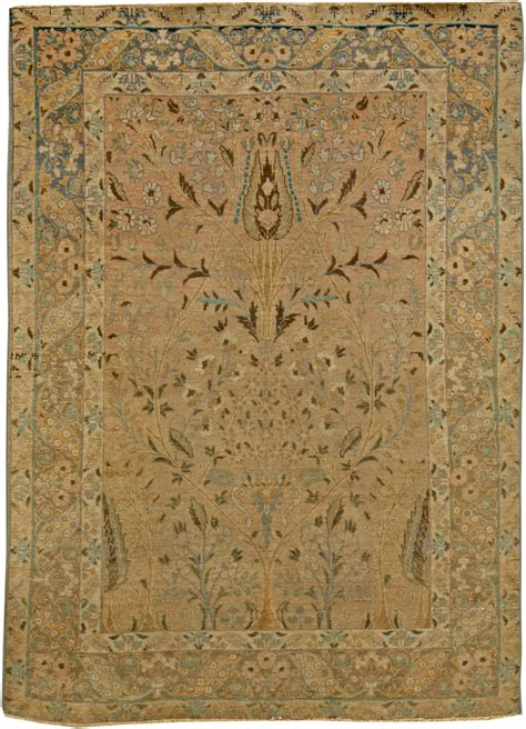 antique rug prices tabriz rugs by doris leslie blau antique vintage