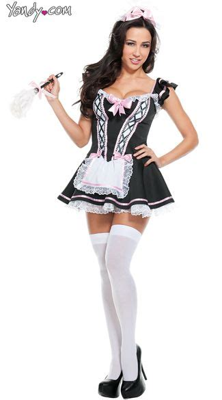 bedroom costumes 292 best images about maid on pinterest