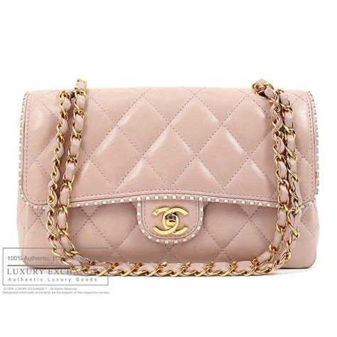 Chanel Kate Bosworth And Chanel Clutch Evening Bag by 251 Best Handbags Are My Heroin Images On